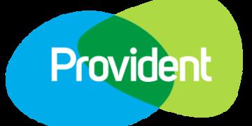 Nowe logo i strategia Providenta