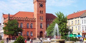 Open Finance w Szczecinku