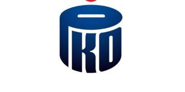 PKO BP z nowym kontem na środki z Rodzina 500+