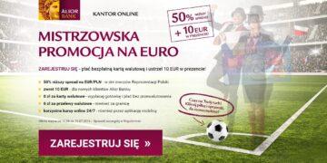 Polska-Niemcy – mniejszy spread
