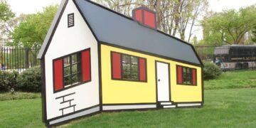Pomoc dla zadłużonych w kredytach mieszkaniowych