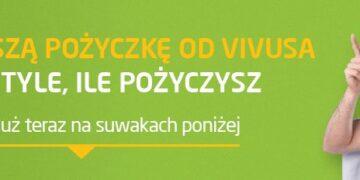 UOKIK ukarał Vivus.pl