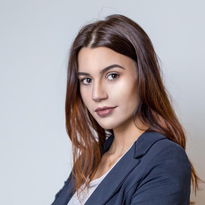 Halszka Gronek