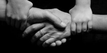 Świadczenie pielęgnacyjne – najważniejsze informacje