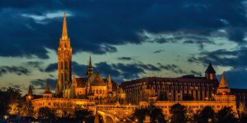 Sopot najbardziej luksusowym miejscem dla Polaków
