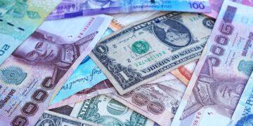 Unieważnienie kredytu we frankach – bezprecedensowy wyrok
