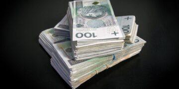 8 mld zł podatku bankowego – raport NIK