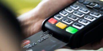 Podstawowy rachunek płatniczy Bank BPS