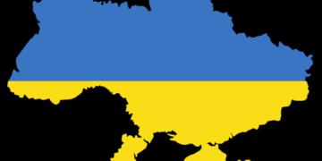 500 tysięcy Ukraińców przeniesie się do Niemiec?