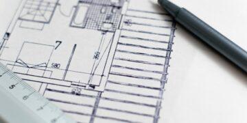 Odbiór mieszkania – na co zwrócić uwagę?