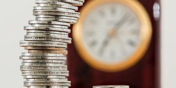 Rośnie zadłużenie firm konsultingowych