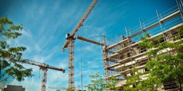 Branża budowlana coraz częściej nie płaci kontrahentom