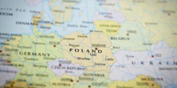 Wartość narodowej marki Polski to 650 mld zł