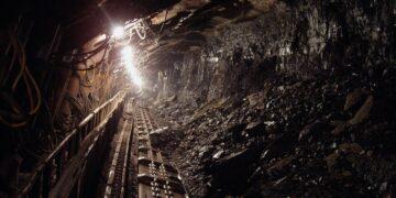 Masowe zwolnienia górników?