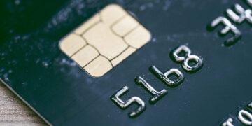 Euronet przejmuje bankomaty SKOK24 i Global Cash