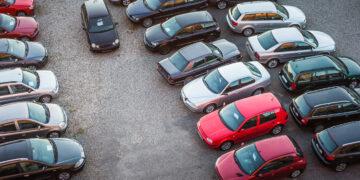 Licencja na krajowy przewóz osób samochodem osobowym