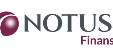 NOTUS Finanse – oddział w Żurominie