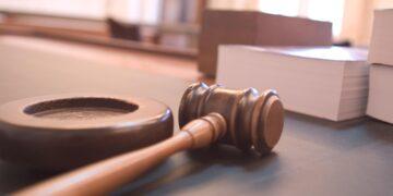 KNF nałożył karę na ING Bank Śląski