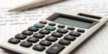 Kalkulator PPK – sprawdź przyszłą emeryturę
