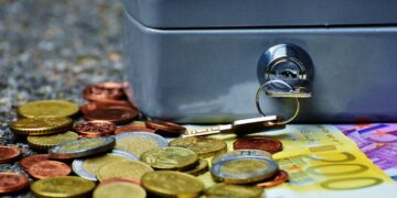 Idea Bank zwolniony z obowiązku dotyczącego rezerwy obowiązkowej