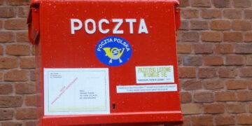 18 mln transakcji bezgotówkowych Poczty Polskiej