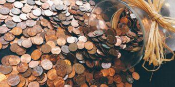 Ubezpieczeniowy Fundusz Gwarancyjny – co to jest?