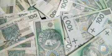 Polacy rzucili się na obligacje z loterią premiową