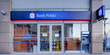 """PKO BP z nagrodą """"Firma 100-lecia Niepodległości"""""""