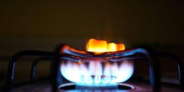 Czy można odłączyć gaz za zaległości ?