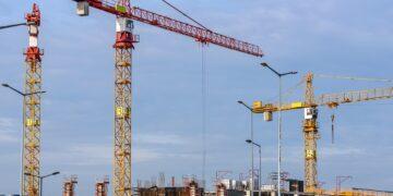 Kupujemy najwięcej nowych mieszkań w Europie