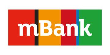mBank chce przeznaczyć 0,5 mld na rozwój OZE