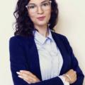 Dominika Sobieraj