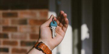 Popyt na kredyty mieszkaniowe w Polsce – najnowszy BIK Indeks