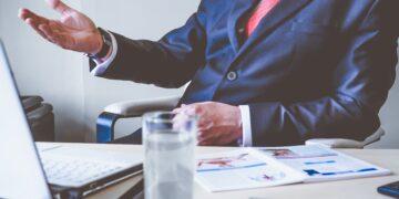 Małe i średnie firmy planujązwiększyć zatrudnienie