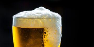 Polacy liderami w produkcji piwa