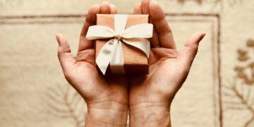 2/3 Polaków do świątecznych wydatków podchodzi z głową