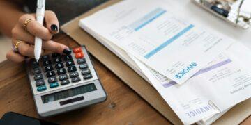 Gigantyczne straty firm po wznowieniu podatku handlowego