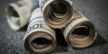 Rodzaje zabezpieczeń przy kredycie gotówkowym