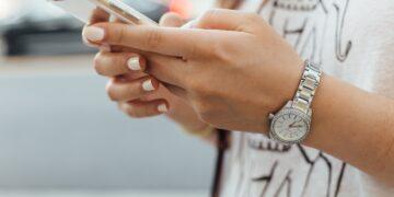 Alipay i WeChat Pay w Polsce