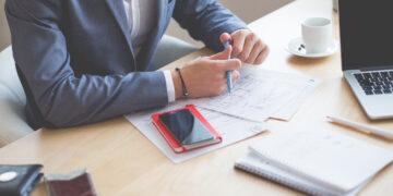 Pożyczki prywatne – jak nie dać sięoszukać?