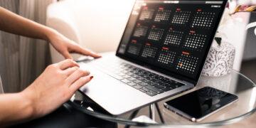 Elastyczne formy zatrudnienia – co to jest?