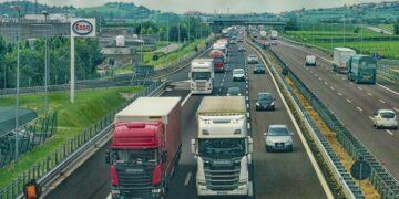 ING Lease w trosce o środowisko – ekologiczne zasilanie pojazdów ciężarowych