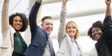 Eurobank z wyróżnieniem od Top Employers Institute