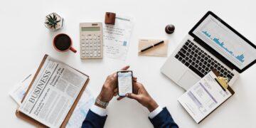 Jak otrzymać historię rachunku w PKO BP?