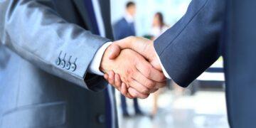 BGŻ BNP Paribas od 5 lat razem z Forum Odpowiedzialnego Biznesu