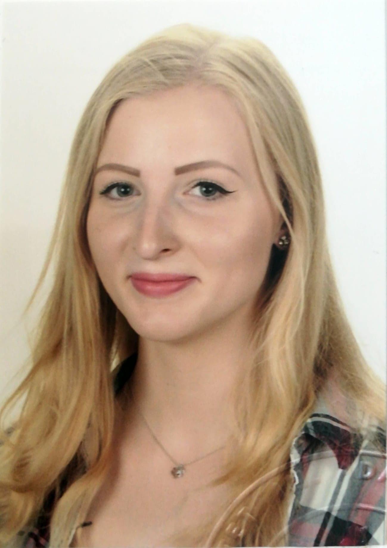Alicja Uzarowicz