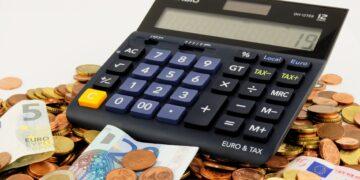 Kryterium dochodowe MOPS w 2020