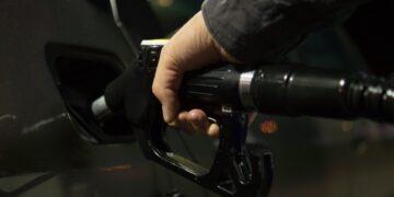 Ekonomiści podnoszą prognozy inflacji