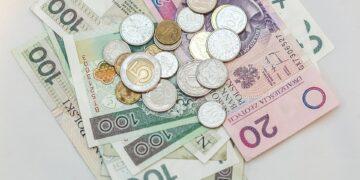 Płaca minimalna 2021