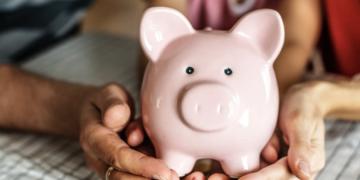 Jakie są efekty wsparcia z Europejskiego Funduszu Społecznego?